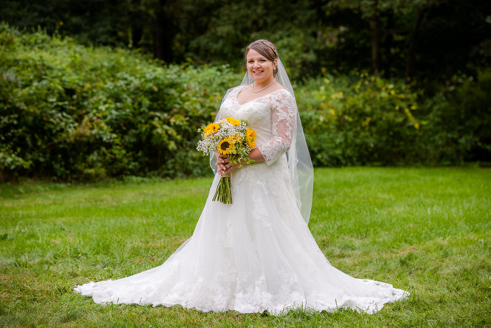 Eric_and_Christy_Photography_Blog_Wedding_Stacey_Geoff-31