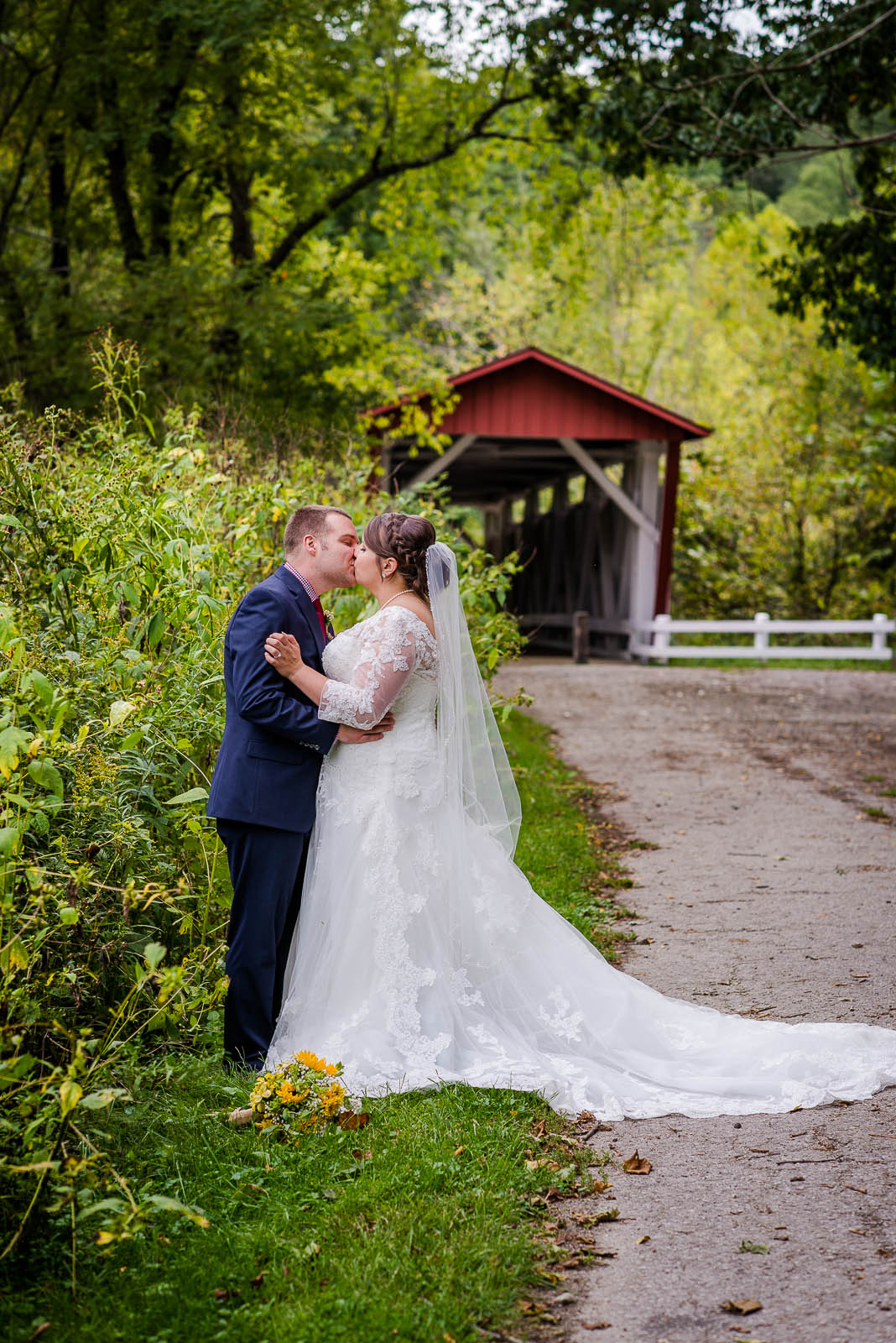 Eric_and_Christy_Photography_Blog_Wedding_Stacey_Geoff-45