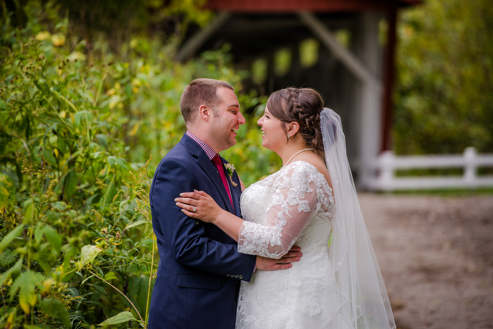 Eric_and_Christy_Photography_Blog_Wedding_Stacey_Geoff-48