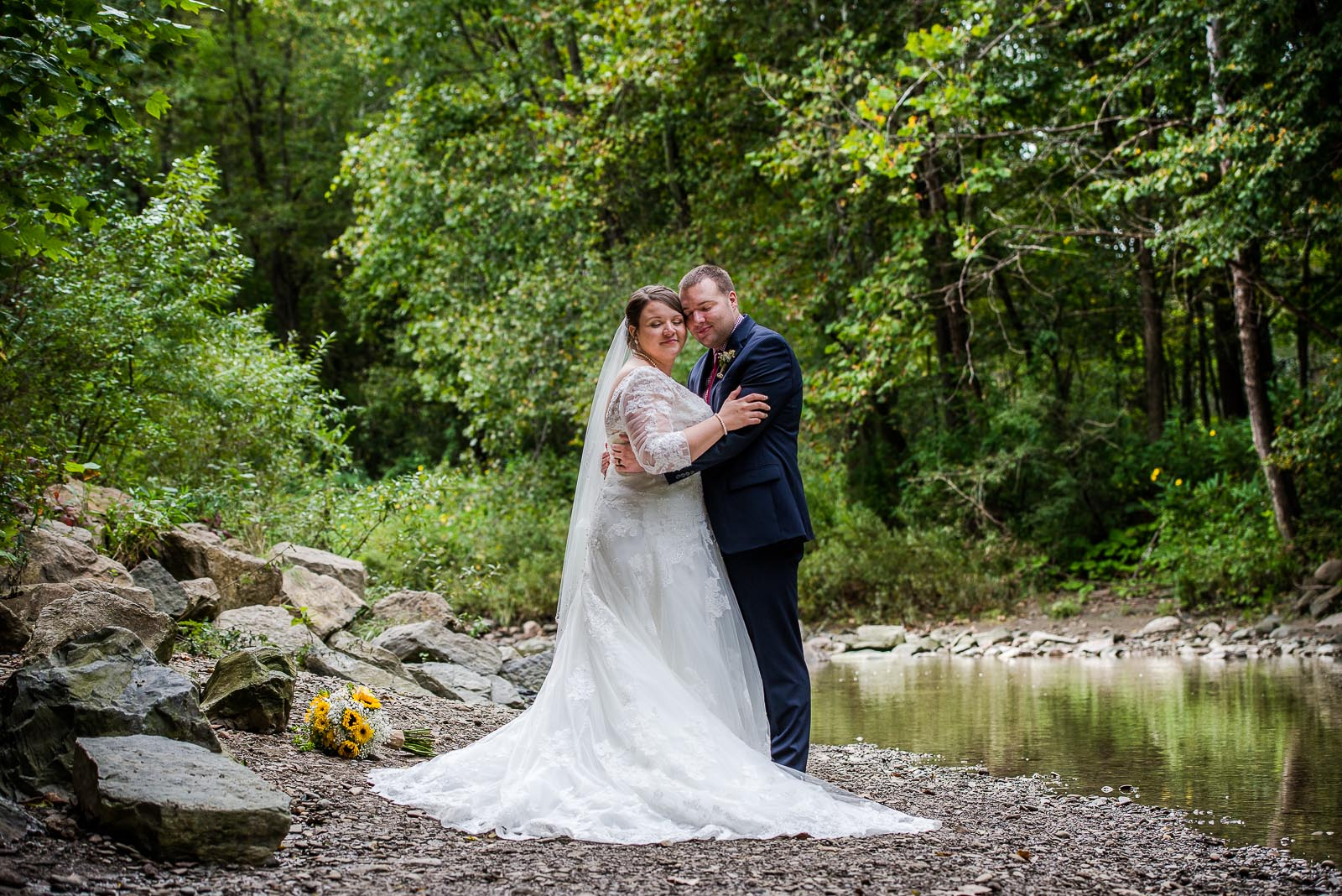 Eric_and_Christy_Photography_Blog_Wedding_Stacey_Geoff-50