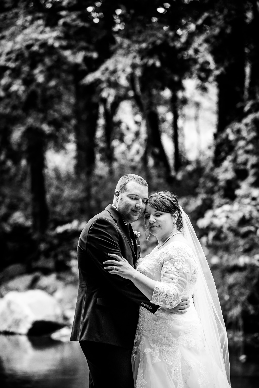 Eric_and_Christy_Photography_Blog_Wedding_Stacey_Geoff-52