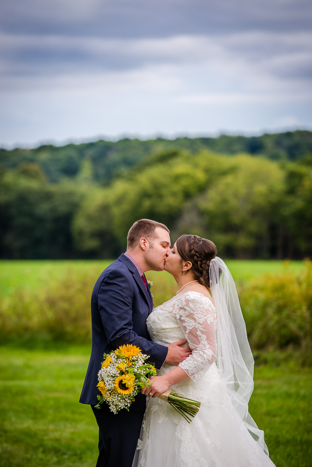 Eric_and_Christy_Photography_Blog_Wedding_Stacey_Geoff-55