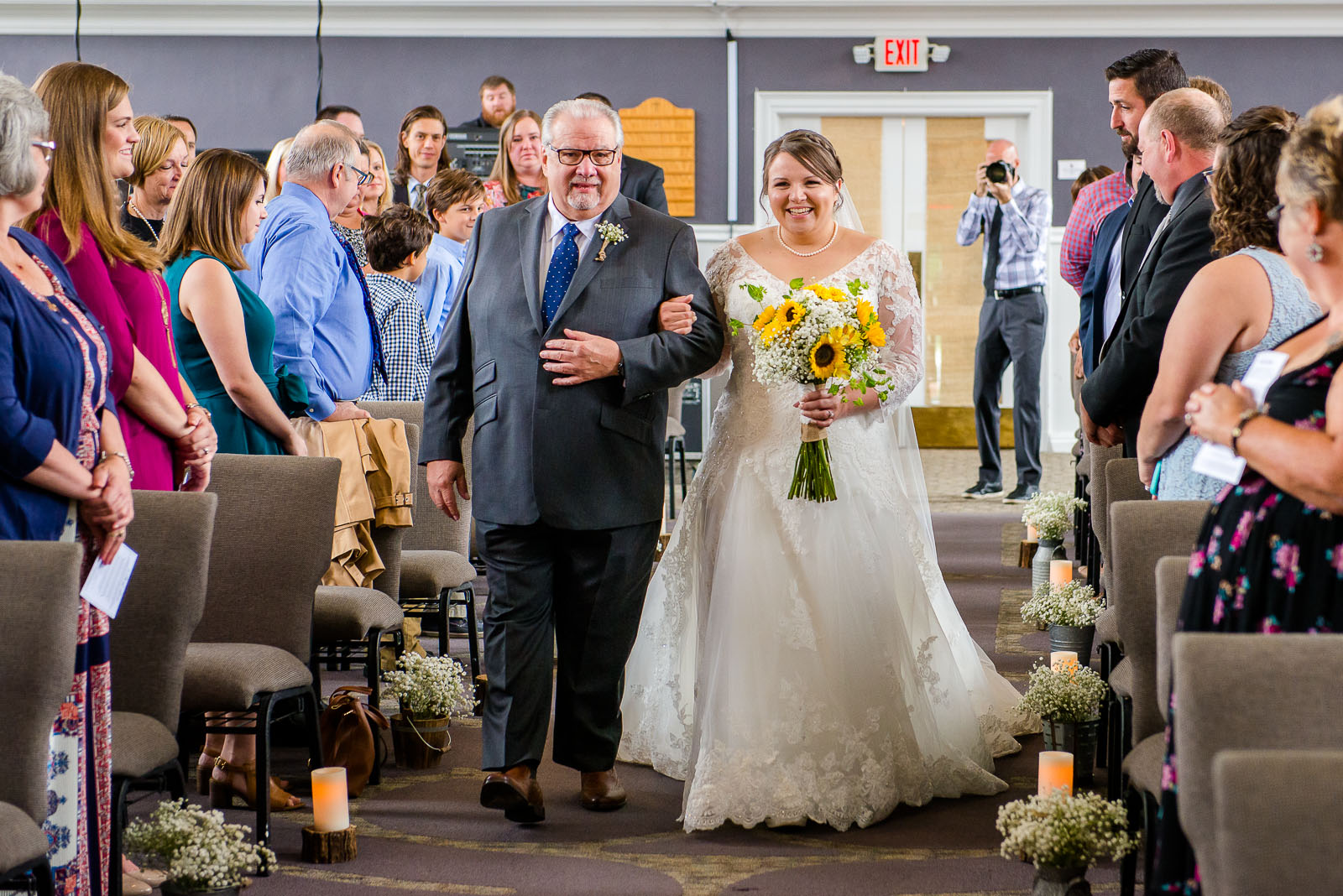 Eric_and_Christy_Photography_Blog_Wedding_Stacey_Geoff-6