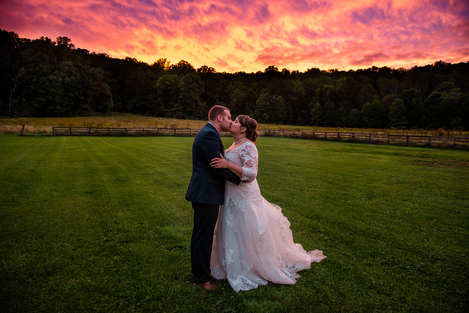 Eric_and_Christy_Photography_Blog_Wedding_Stacey_Geoff-62