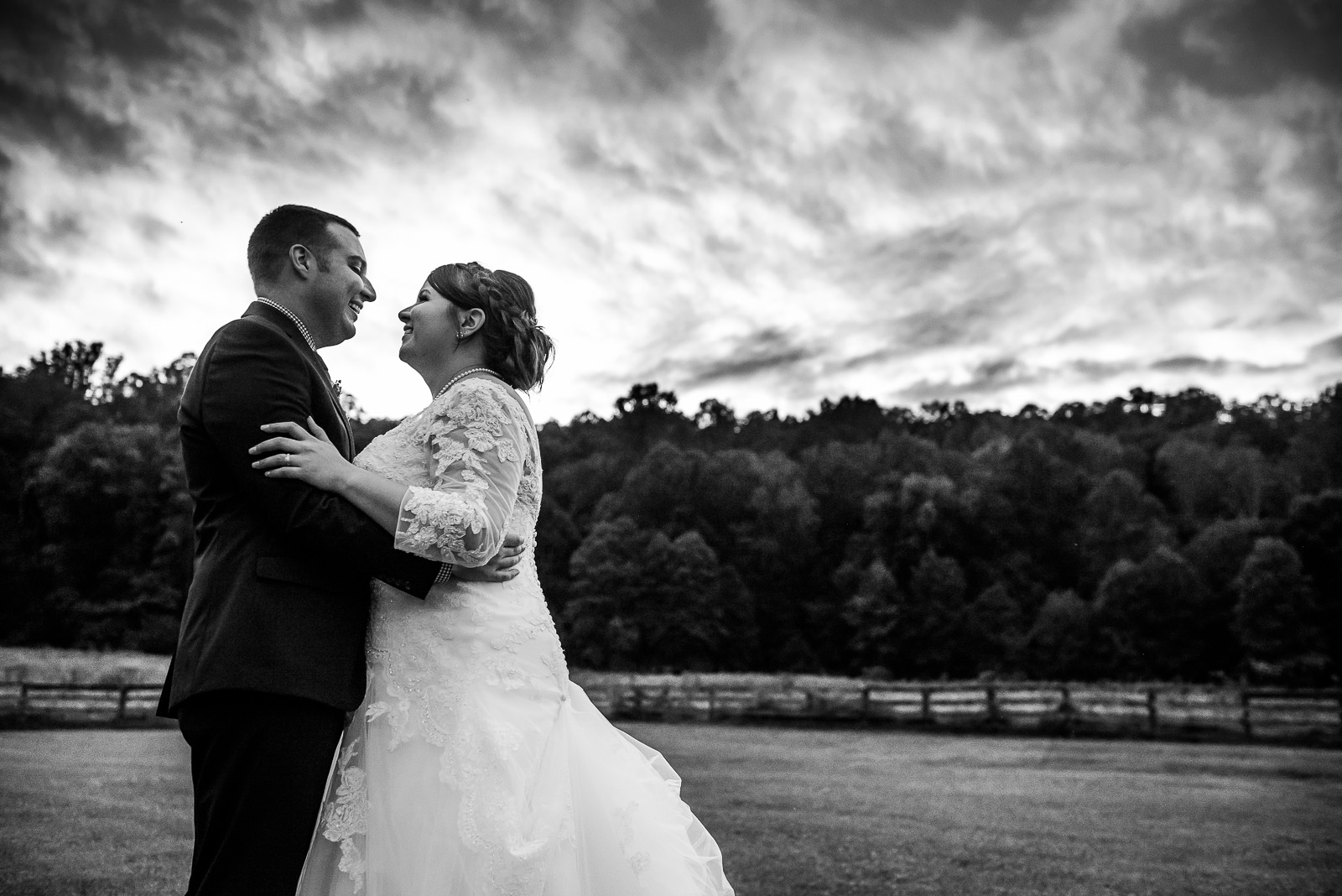 Eric_and_Christy_Photography_Blog_Wedding_Stacey_Geoff-63
