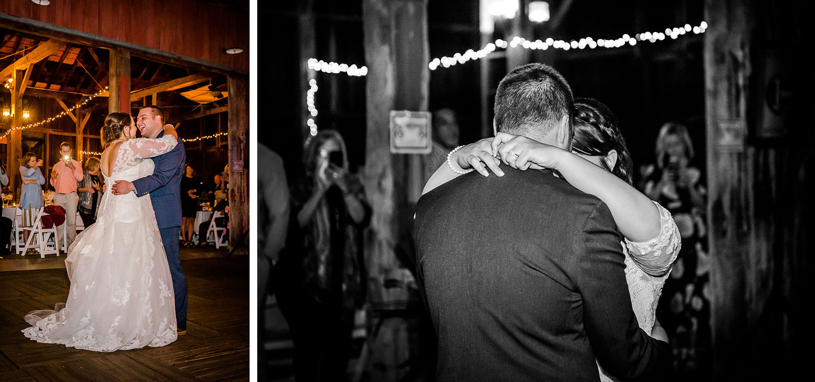 Eric_and_Christy_Photography_Blog_Wedding_Stacey_Geoff-64-65
