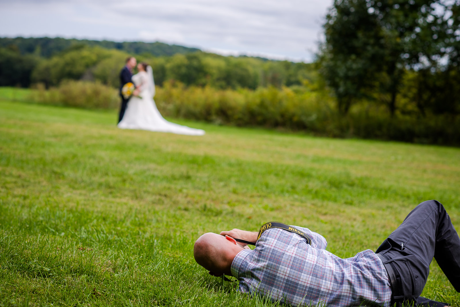 Eric_and_Christy_Photography_Blog_Wedding_Stacey_Geoff-83