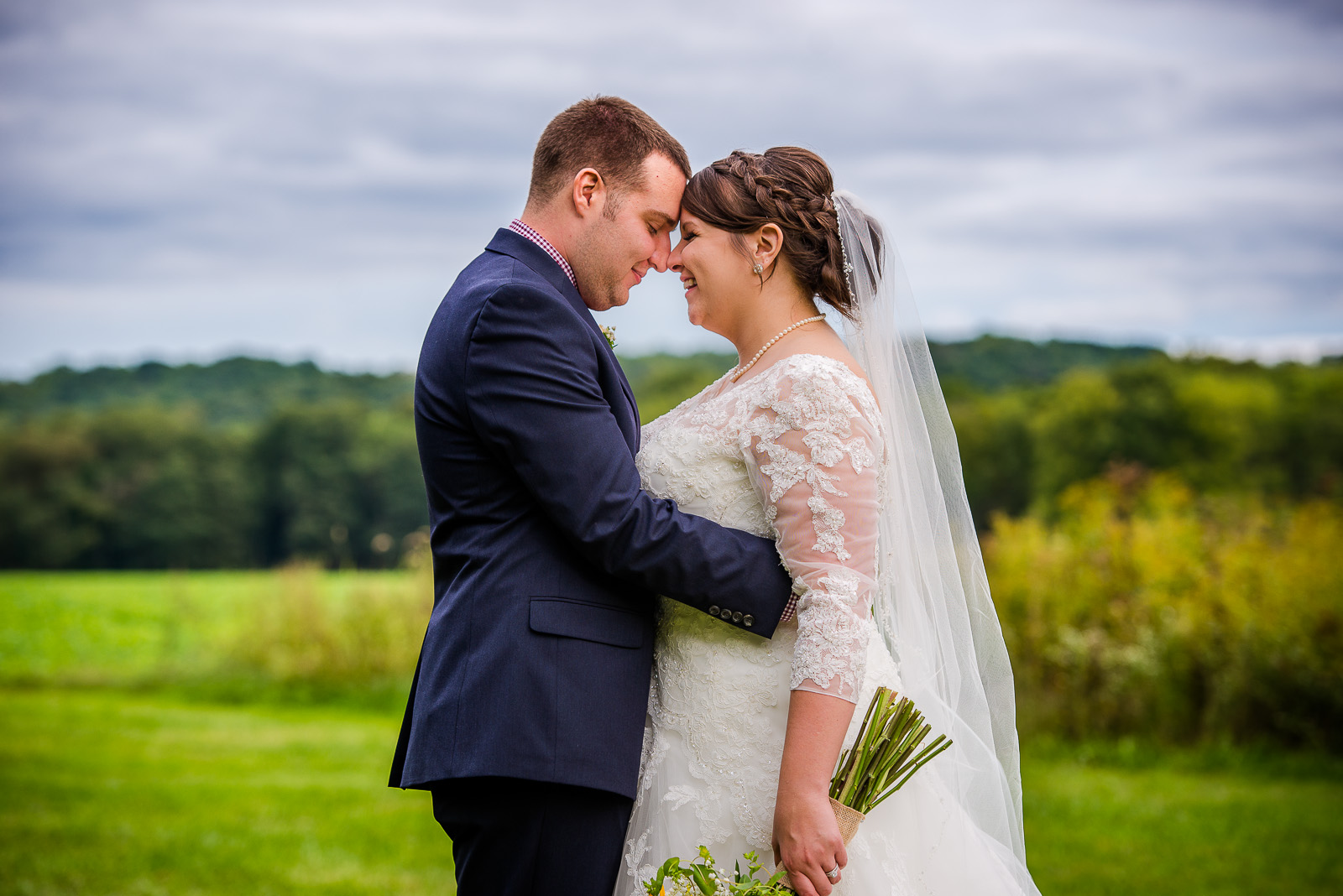 Eric_and_Christy_Photography_Blog_2018_Portraits-1