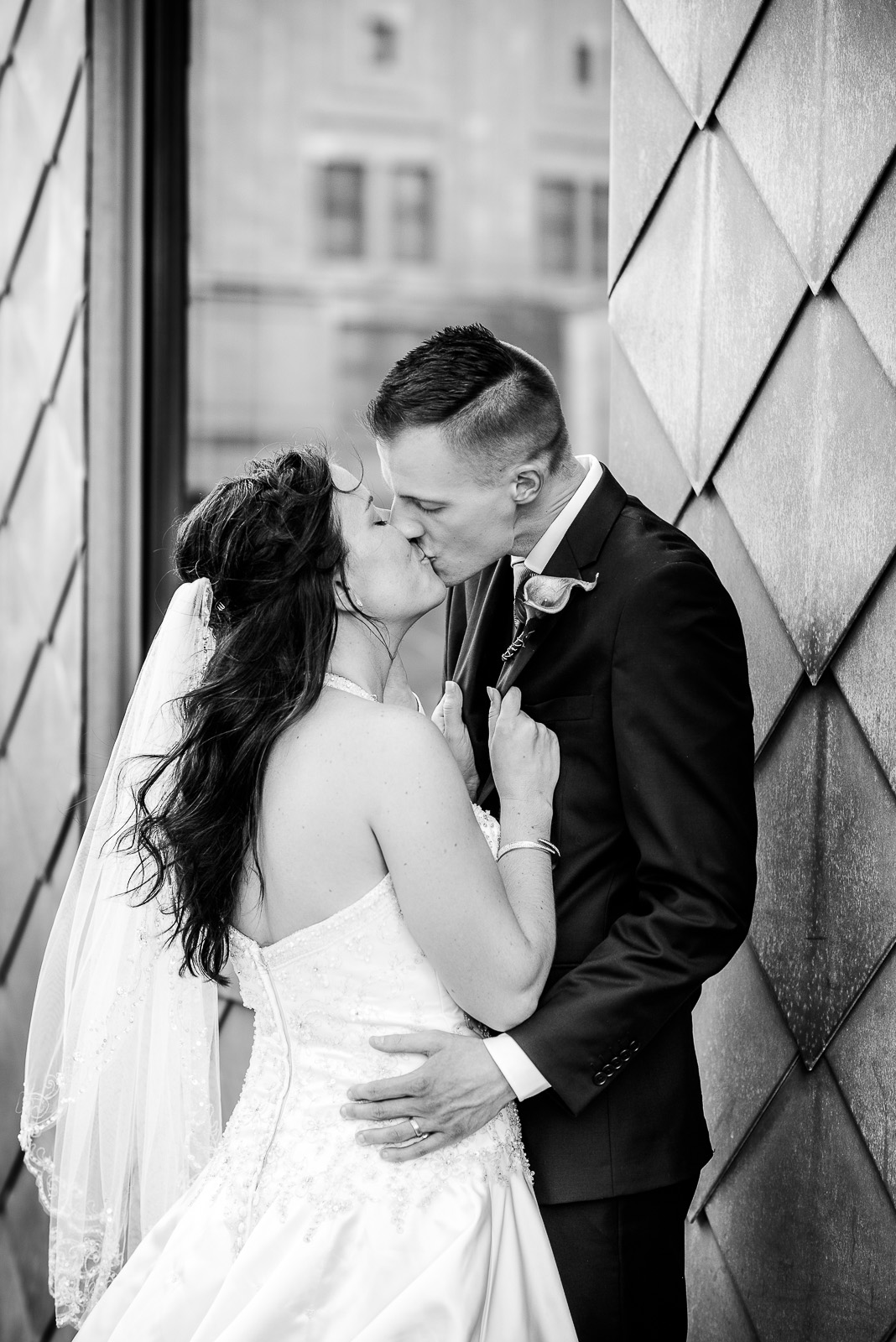 Eric_and_Christy_Photography_Blog_2018_Portraits-12