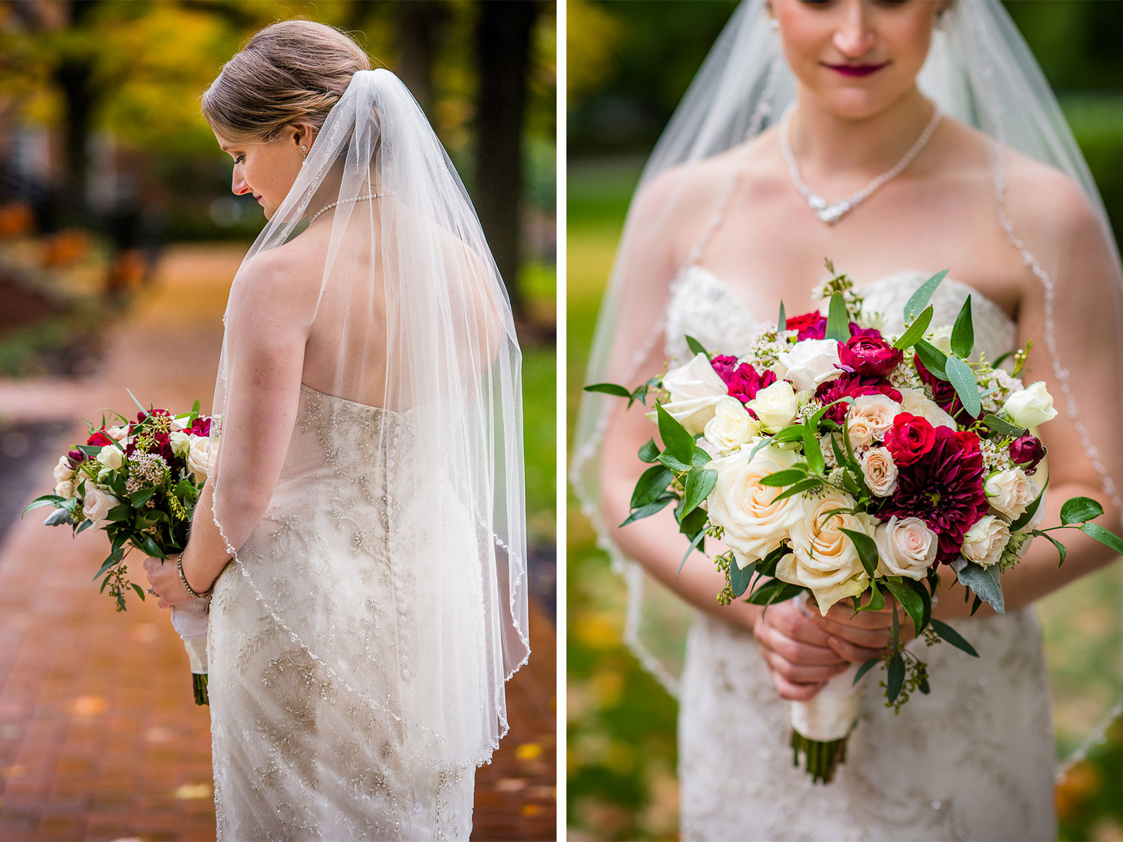 Eric_and_Christy_Photography_Blog_2018_Portraits-14-15
