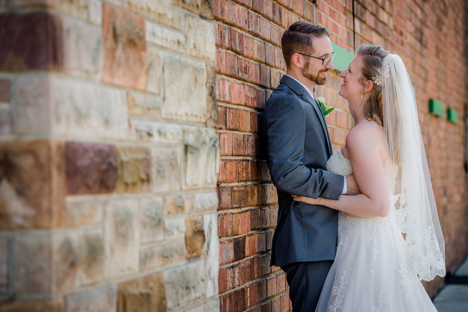 Eric_and_Christy_Photography_Blog_2018_Portraits-16