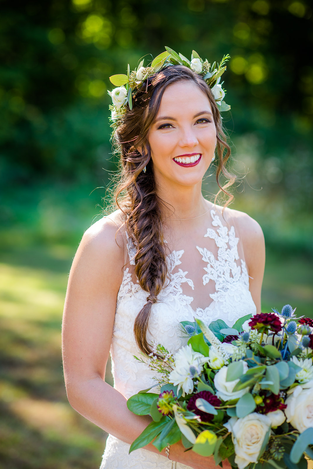 Eric_and_Christy_Photography_Blog_2018_Portraits-18