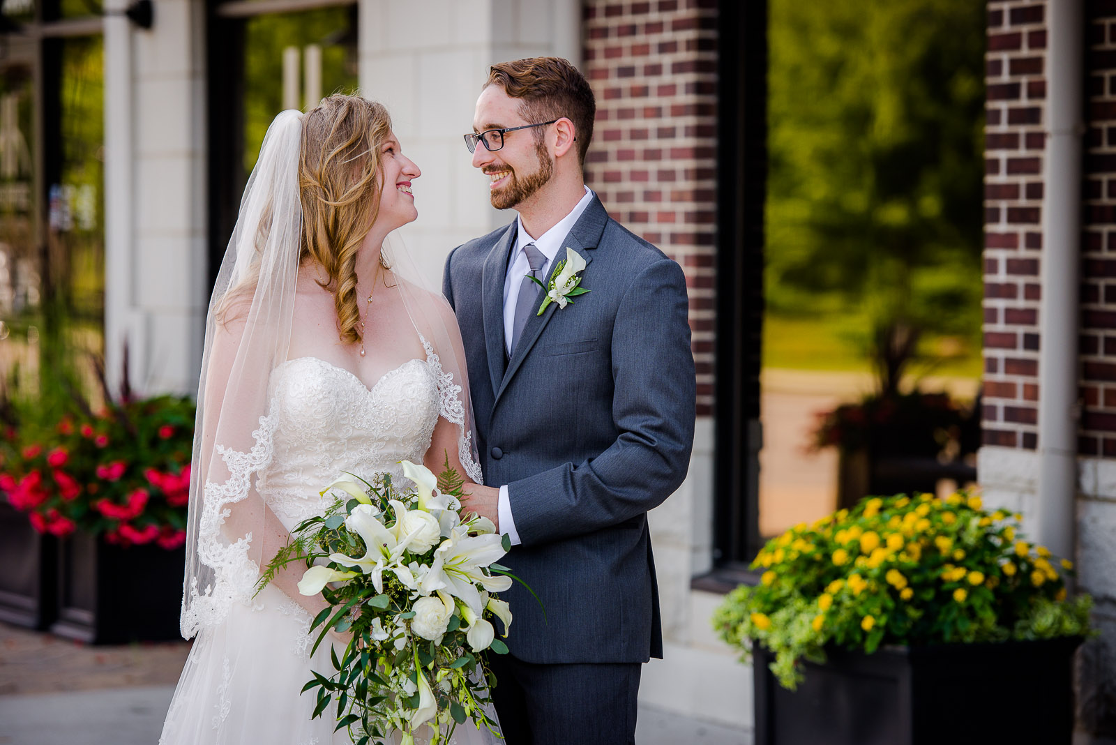 Eric_and_Christy_Photography_Blog_2018_Portraits-19