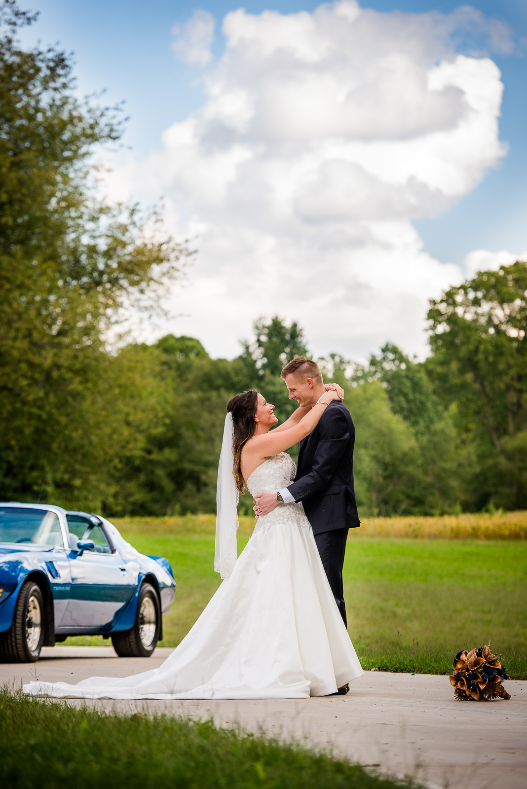 Eric_and_Christy_Photography_Blog_2018_Portraits-20