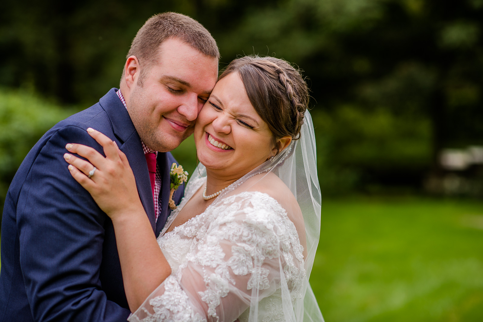 Eric_and_Christy_Photography_Blog_2018_Portraits-21