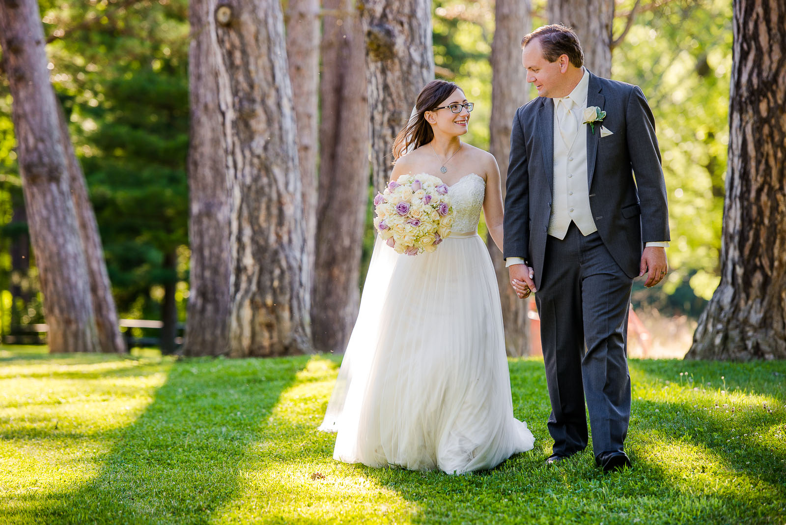 Eric_and_Christy_Photography_Blog_2018_Portraits-22