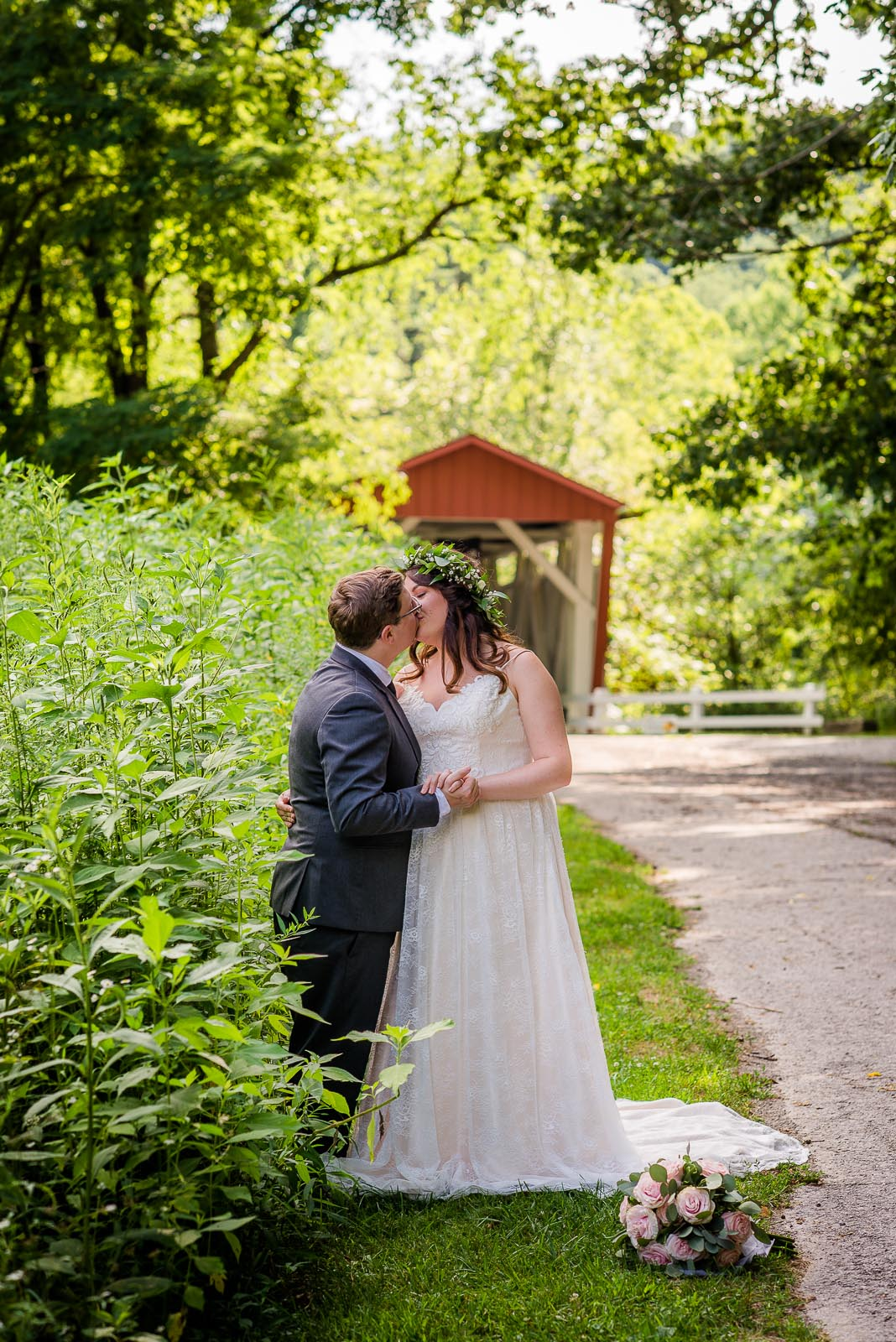 Eric_and_Christy_Photography_Blog_2018_Portraits-23