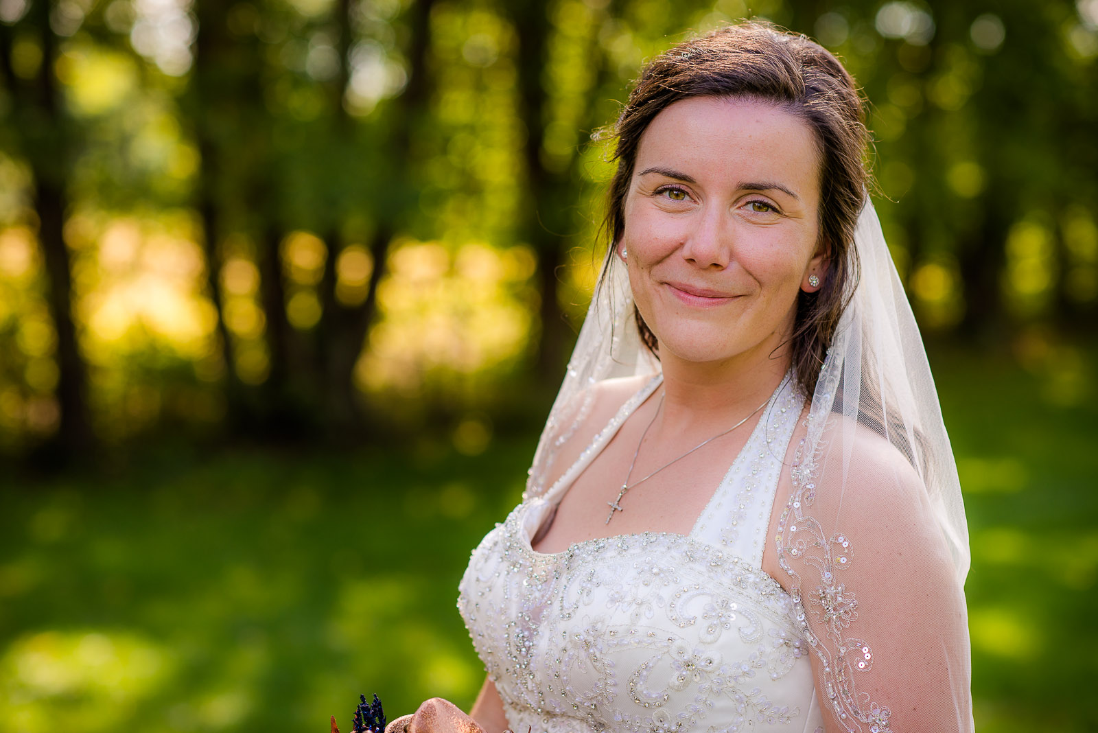 Eric_and_Christy_Photography_Blog_2018_Portraits-24