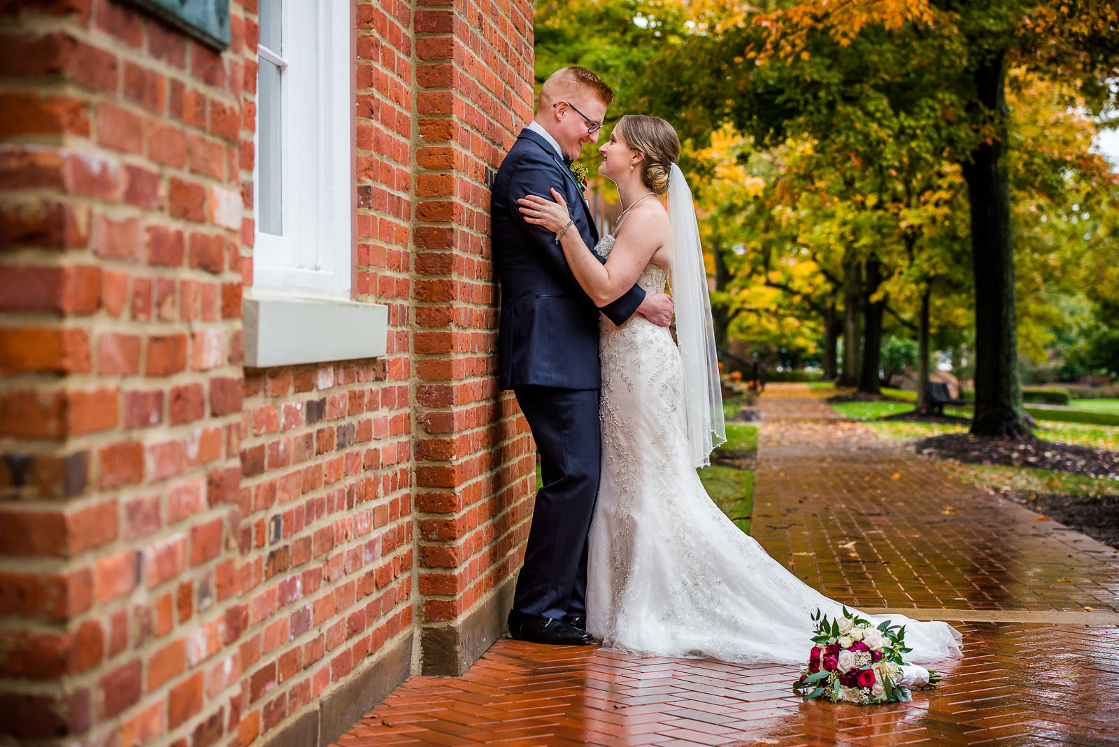Eric_and_Christy_Photography_Blog_2018_Portraits-25