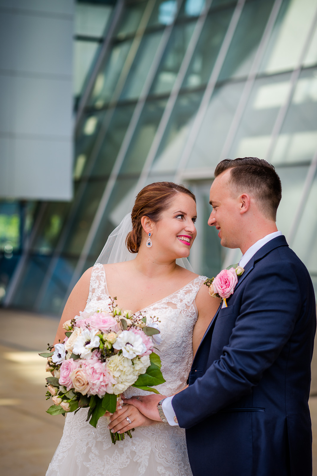 Eric_and_Christy_Photography_Blog_2018_Portraits-26