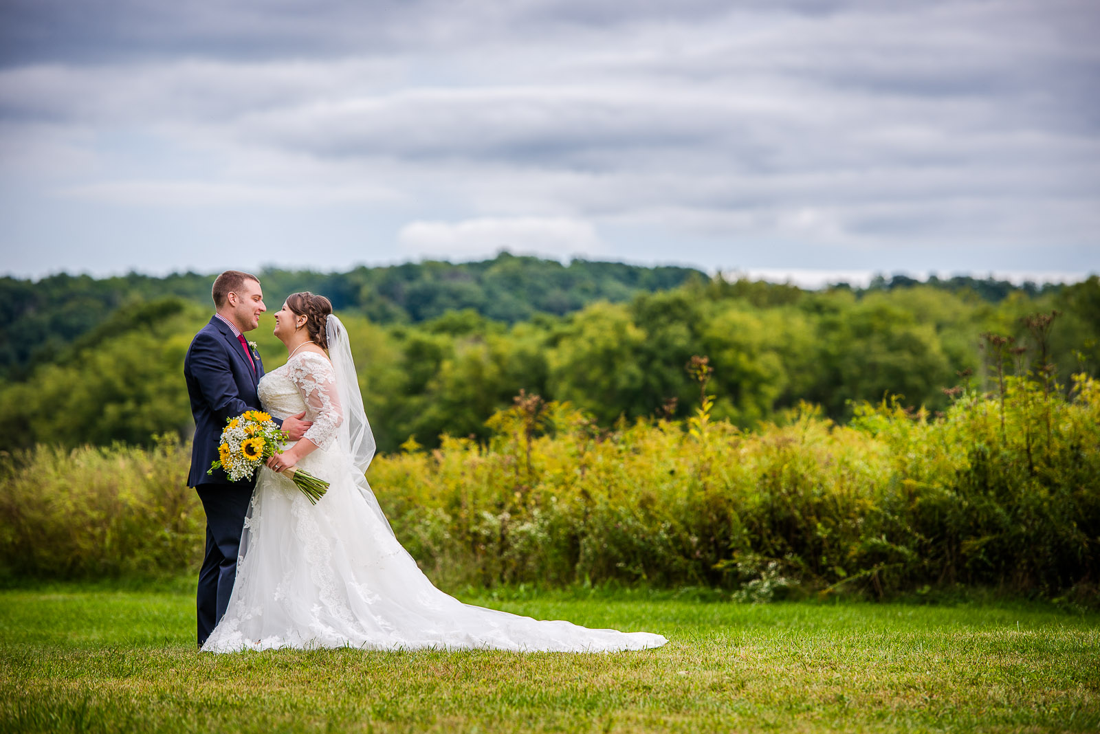 Eric_and_Christy_Photography_Blog_2018_Portraits-27