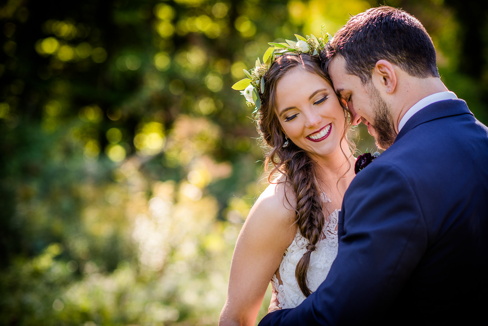 Eric_and_Christy_Photography_Blog_2018_Portraits-28