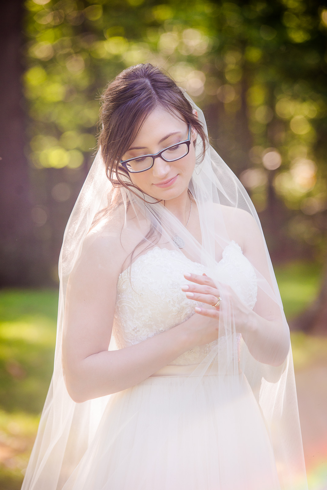 Eric_and_Christy_Photography_Blog_2018_Portraits-29