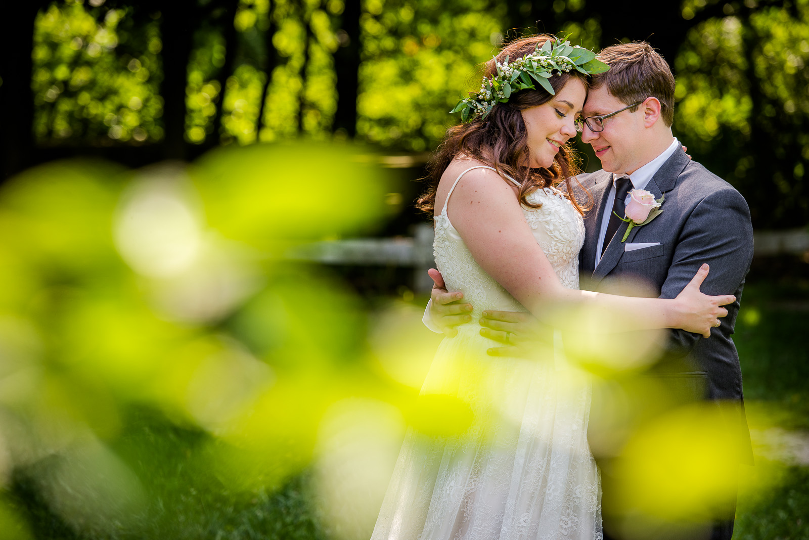 Eric_and_Christy_Photography_Blog_2018_Portraits-3
