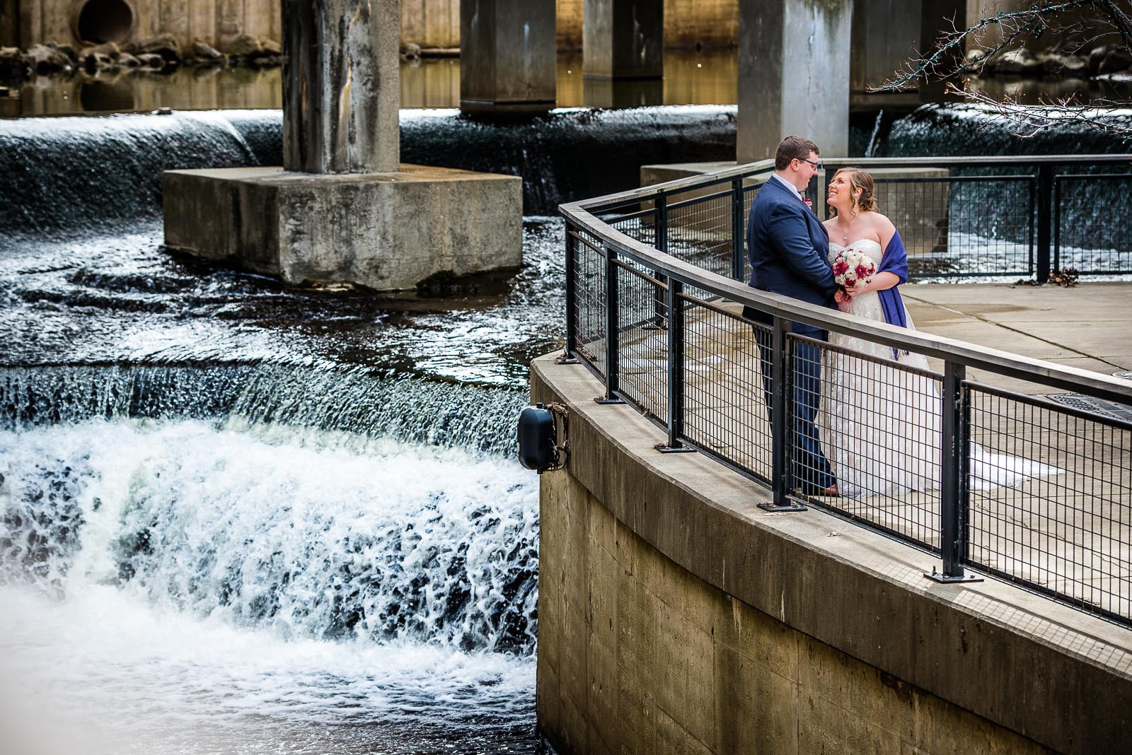 Eric_and_Christy_Photography_Blog_2018_Portraits-30