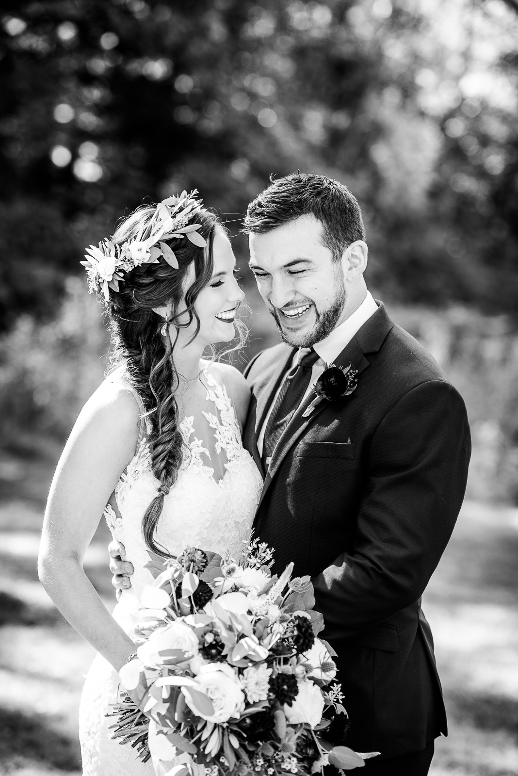 Eric_and_Christy_Photography_Blog_2018_Portraits-31