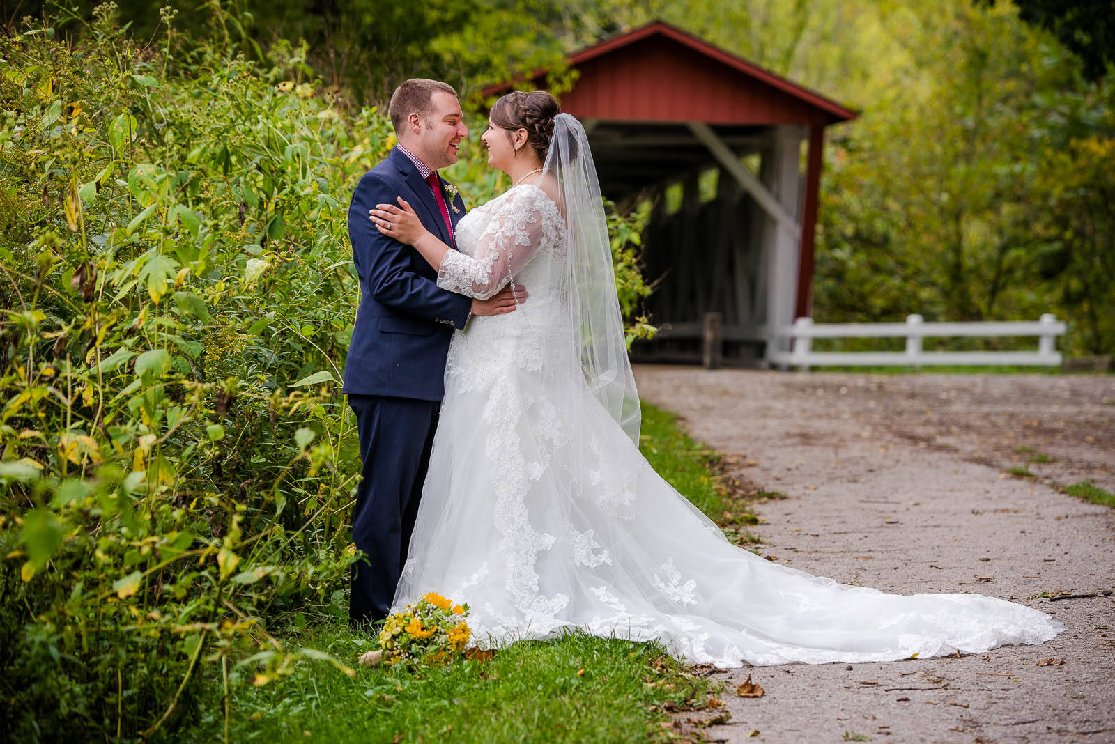 Eric_and_Christy_Photography_Blog_2018_Portraits-32