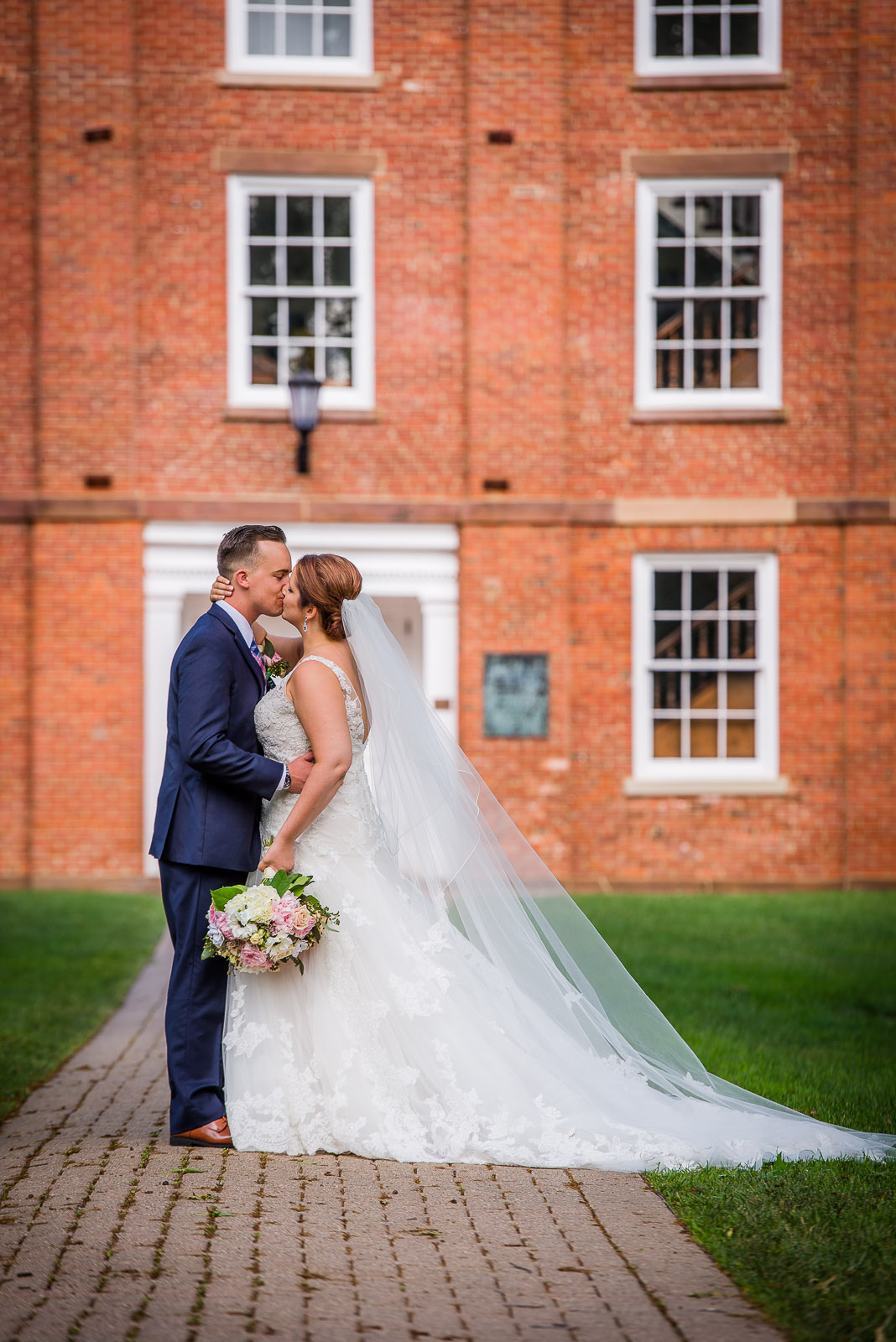 Eric_and_Christy_Photography_Blog_2018_Portraits-33