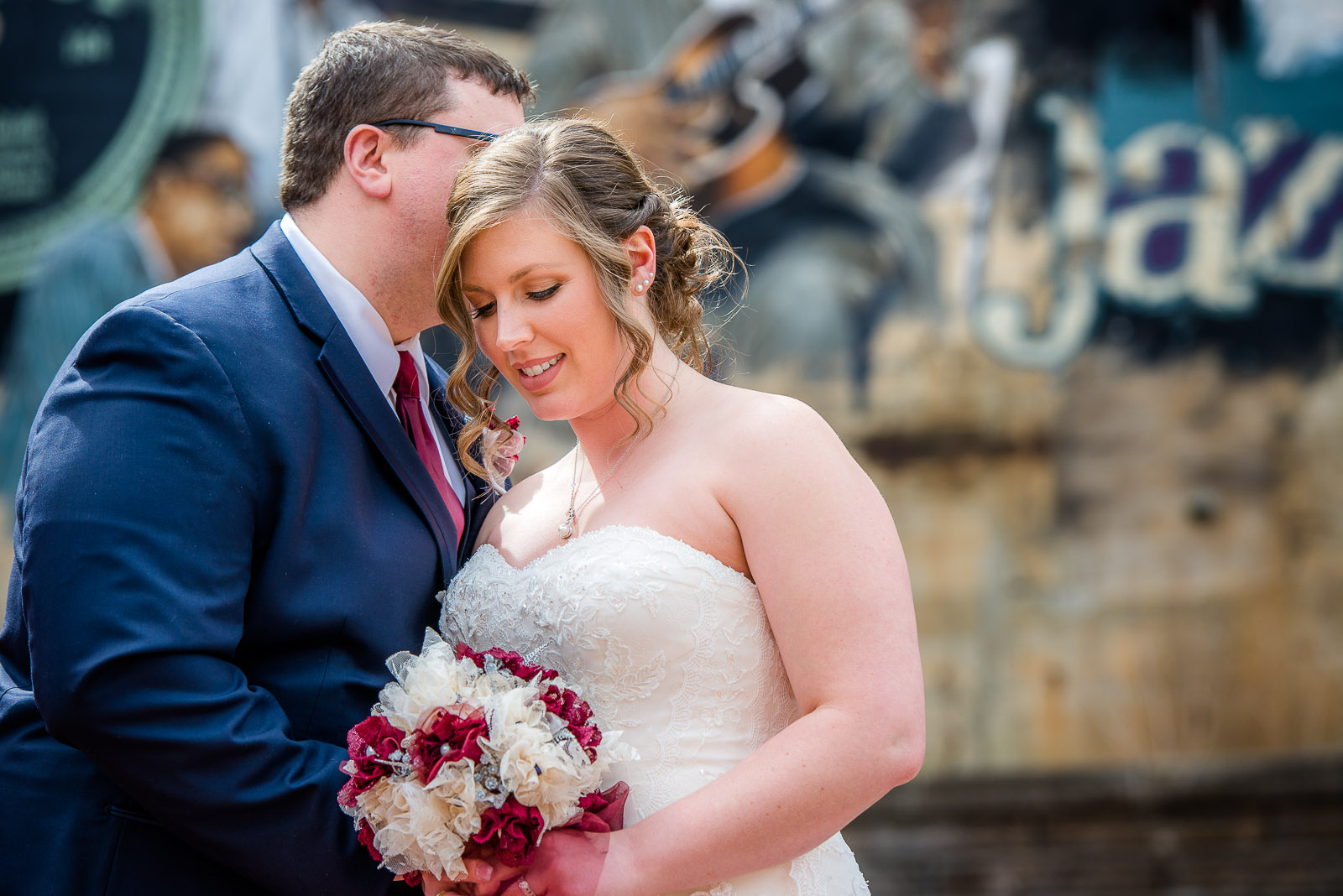 Eric_and_Christy_Photography_Blog_2018_Portraits-34