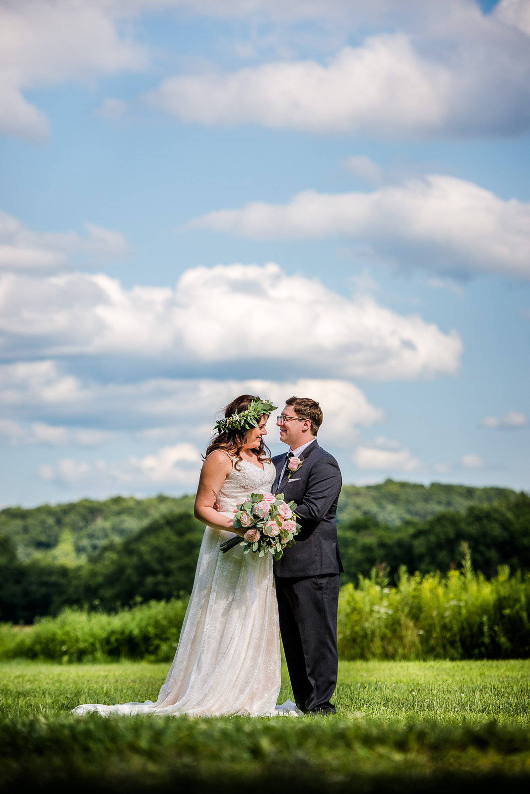Eric_and_Christy_Photography_Blog_2018_Portraits-35