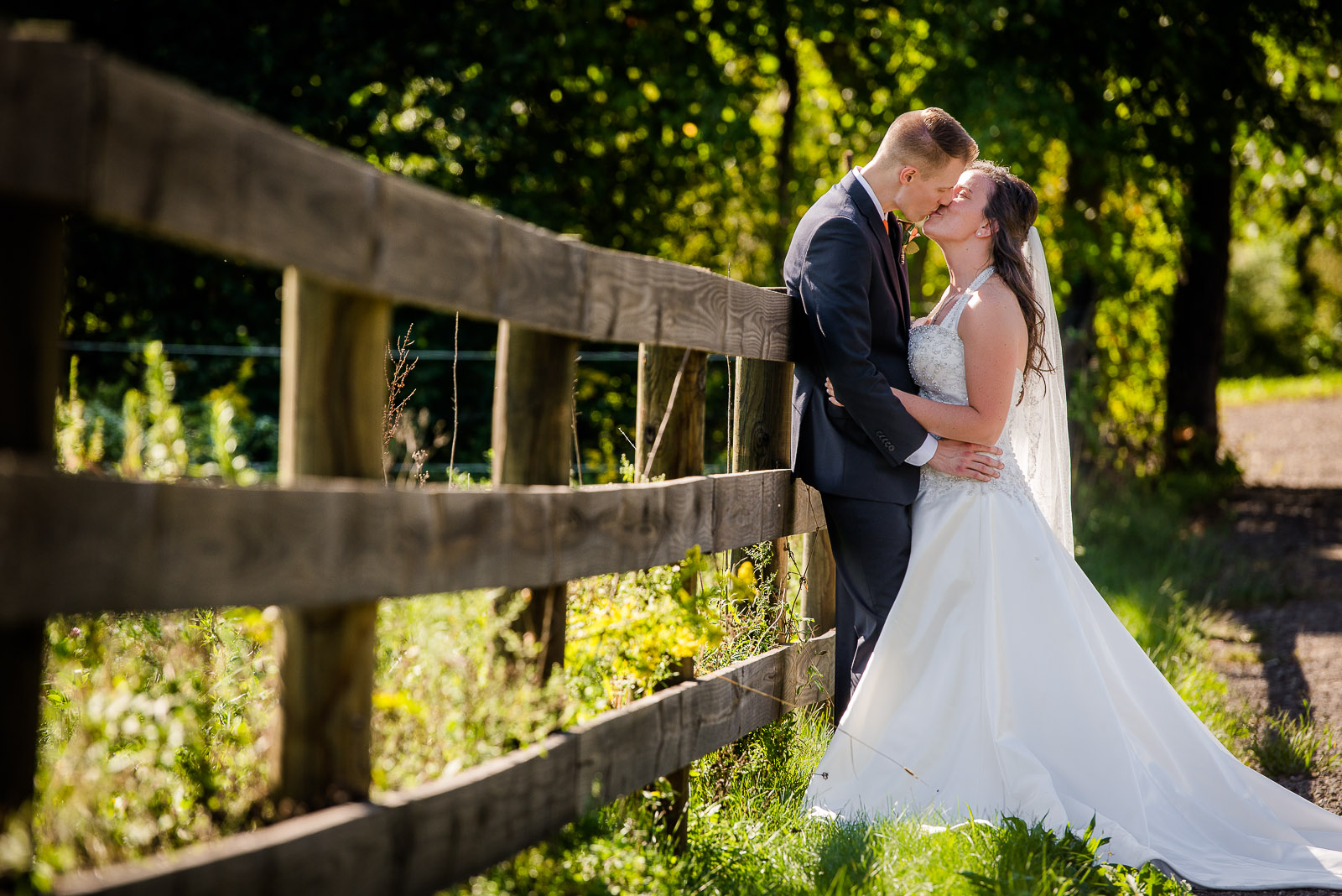 Eric_and_Christy_Photography_Blog_2018_Portraits-36