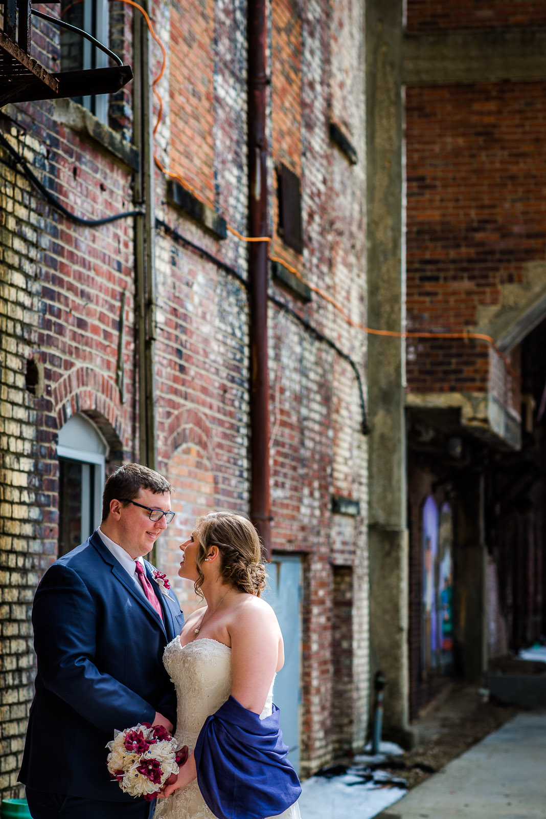 Eric_and_Christy_Photography_Blog_2018_Portraits-37