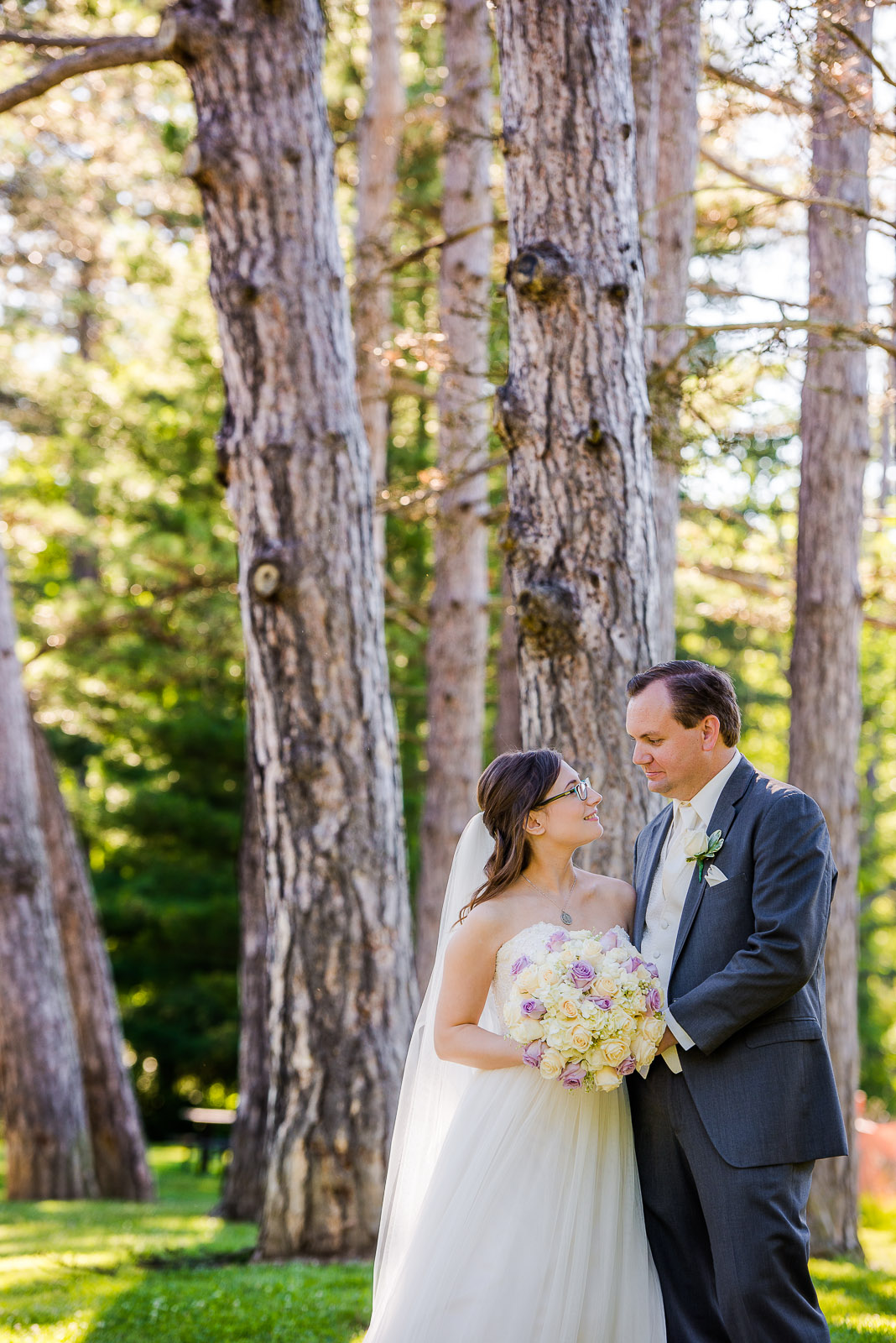 Eric_and_Christy_Photography_Blog_2018_Portraits-39