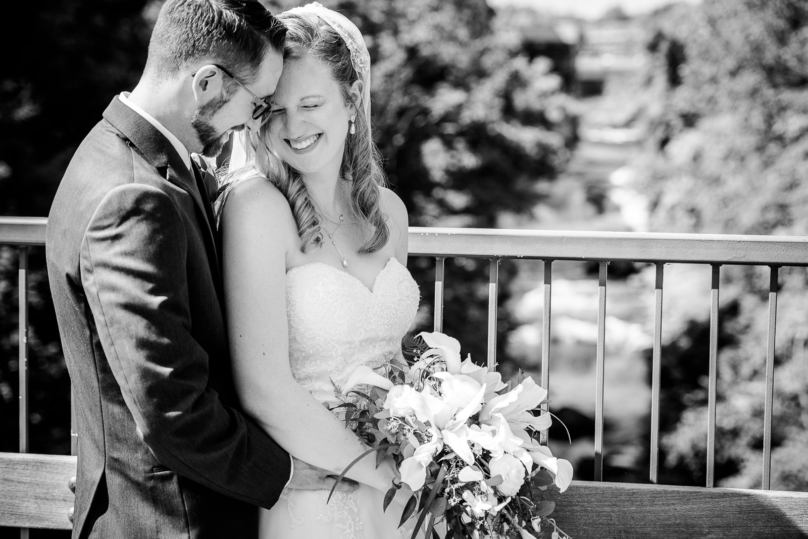 Eric_and_Christy_Photography_Blog_2018_Portraits-4