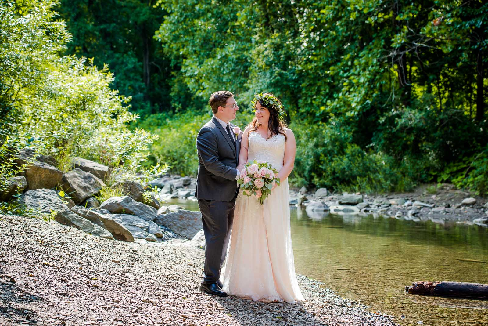 Eric_and_Christy_Photography_Blog_2018_Portraits-40