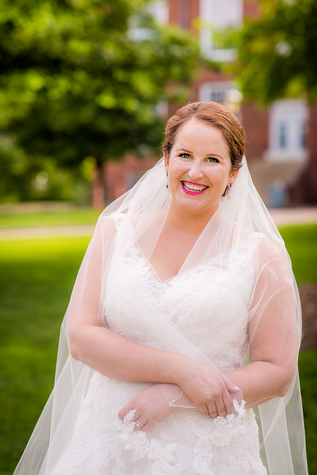 Eric_and_Christy_Photography_Blog_2018_Portraits-41