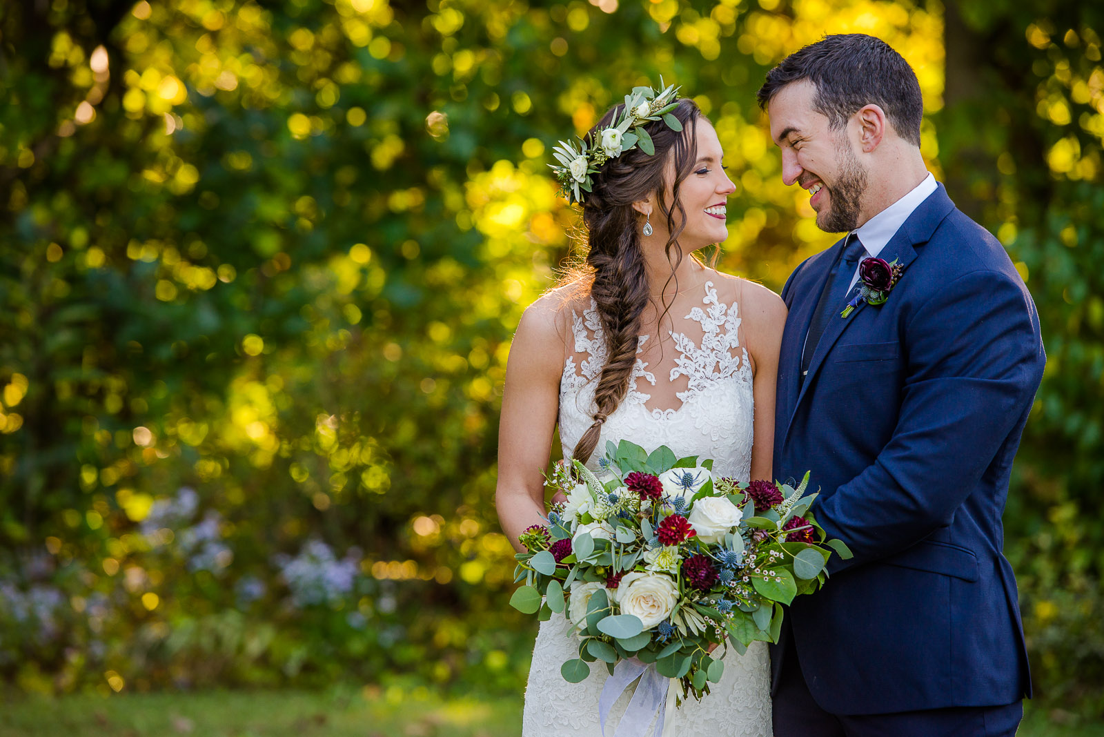 Eric_and_Christy_Photography_Blog_2018_Portraits-42
