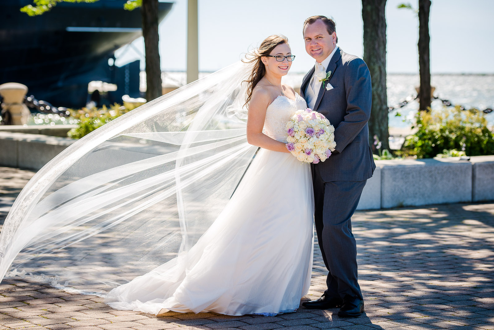 Eric_and_Christy_Photography_Blog_2018_Portraits-43