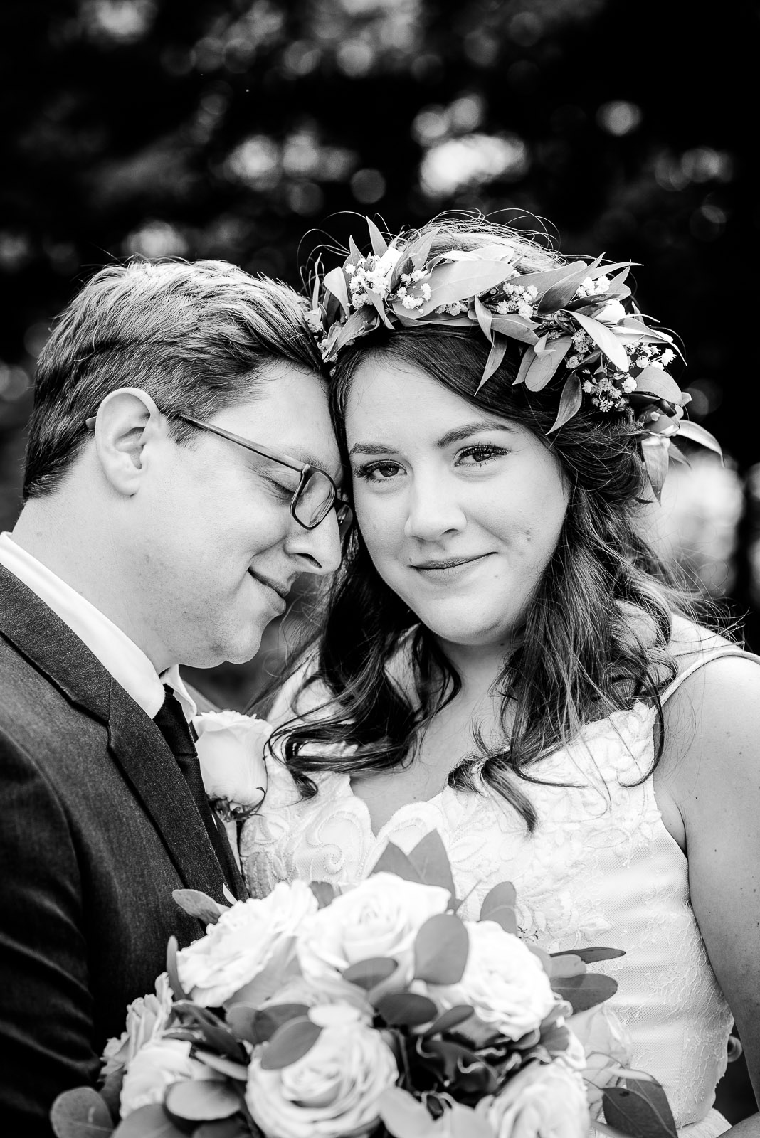 Eric_and_Christy_Photography_Blog_2018_Portraits-44