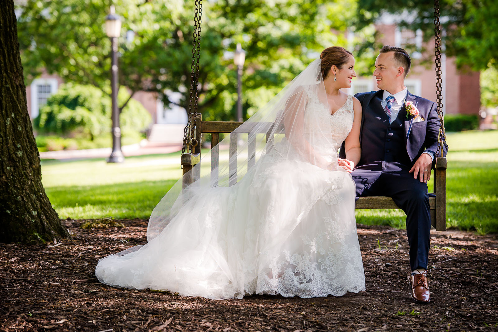 Eric_and_Christy_Photography_Blog_2018_Portraits-45