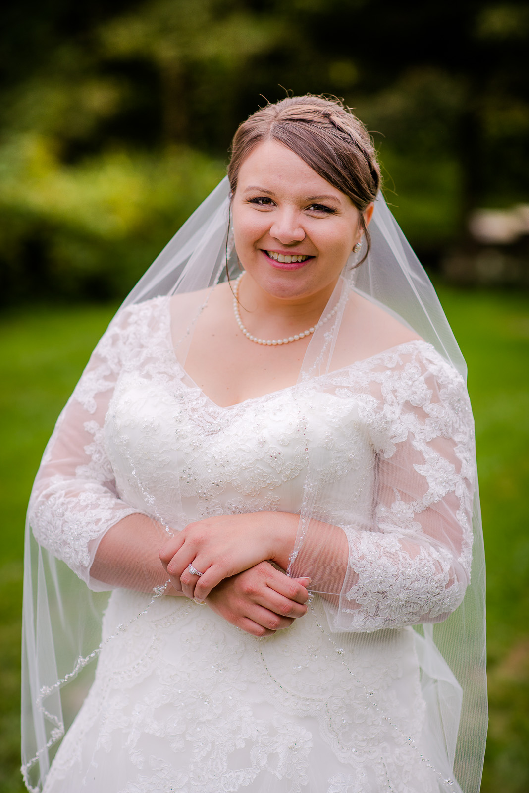 Eric_and_Christy_Photography_Blog_2018_Portraits-47