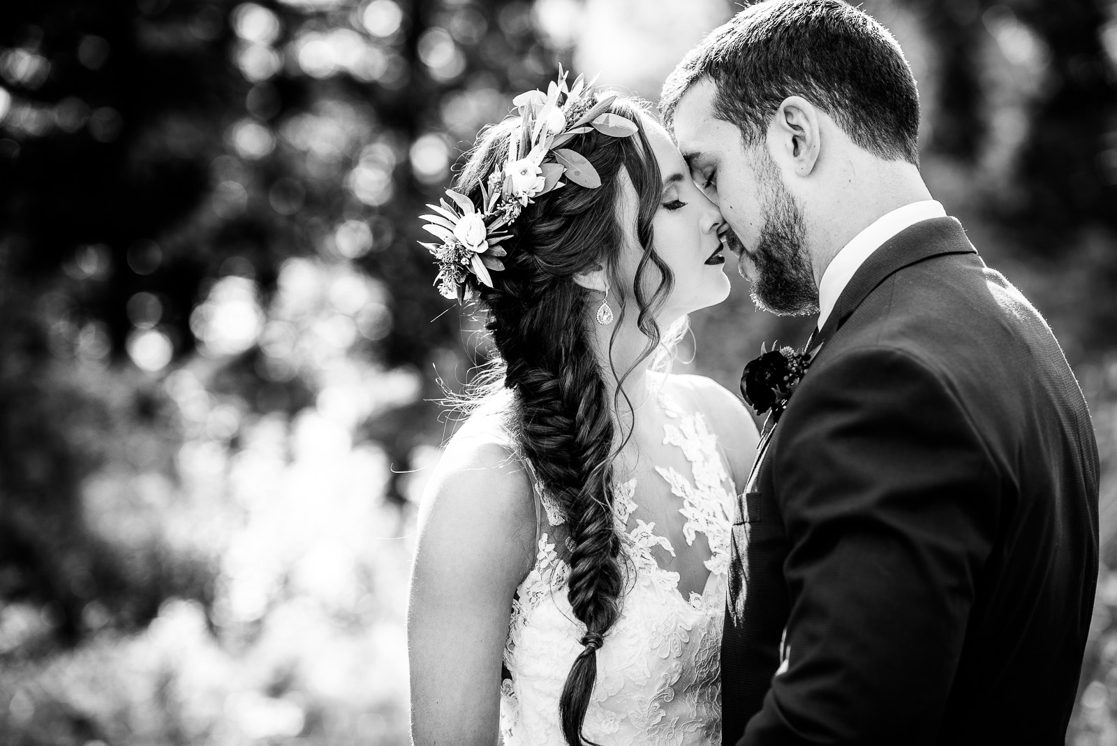 Eric_and_Christy_Photography_Blog_2018_Portraits-48