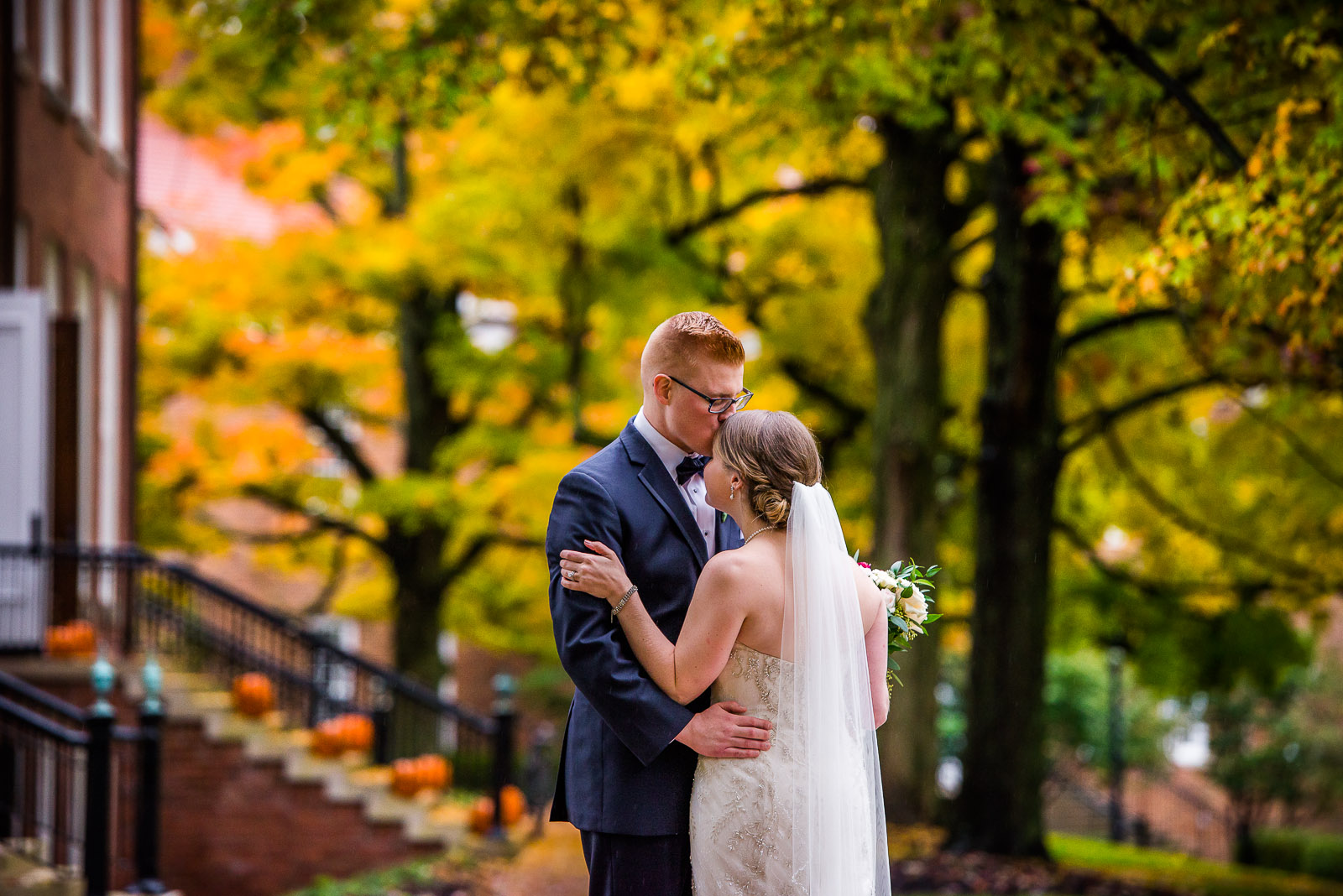 Eric_and_Christy_Photography_Blog_2018_Portraits-49