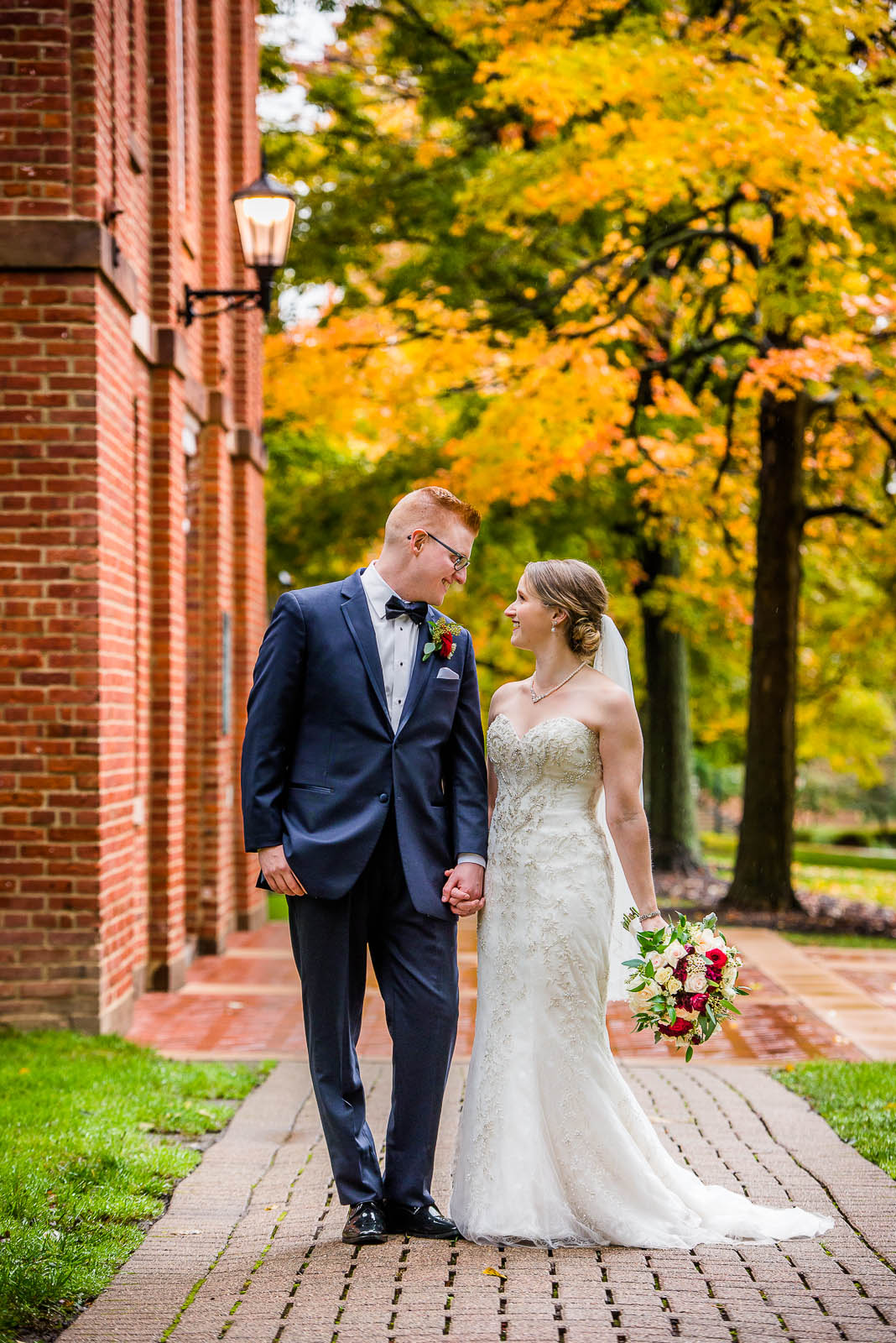 Eric_and_Christy_Photography_Blog_2018_Portraits-5
