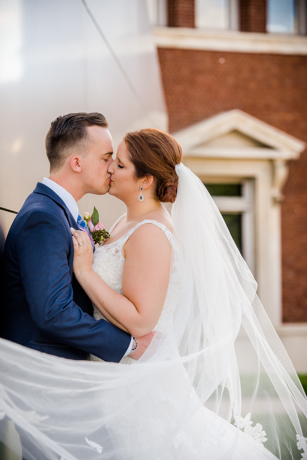 Eric_and_Christy_Photography_Blog_2018_Portraits-50