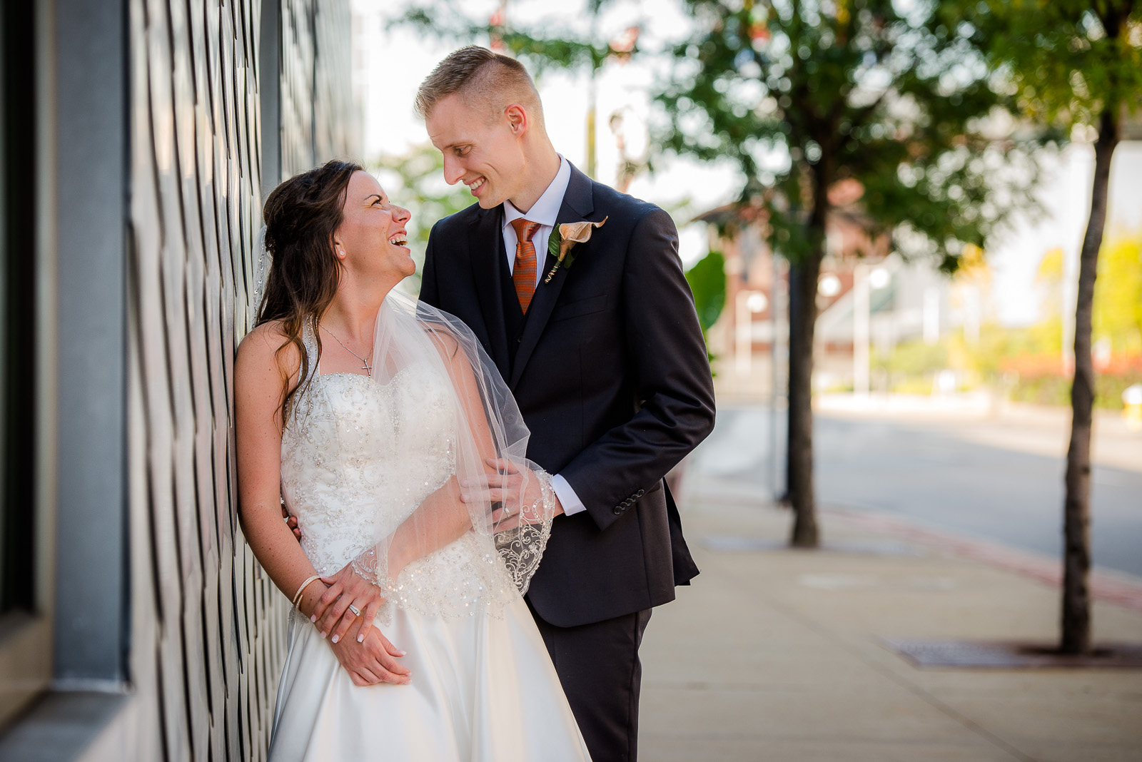 Eric_and_Christy_Photography_Blog_2018_Portraits-6